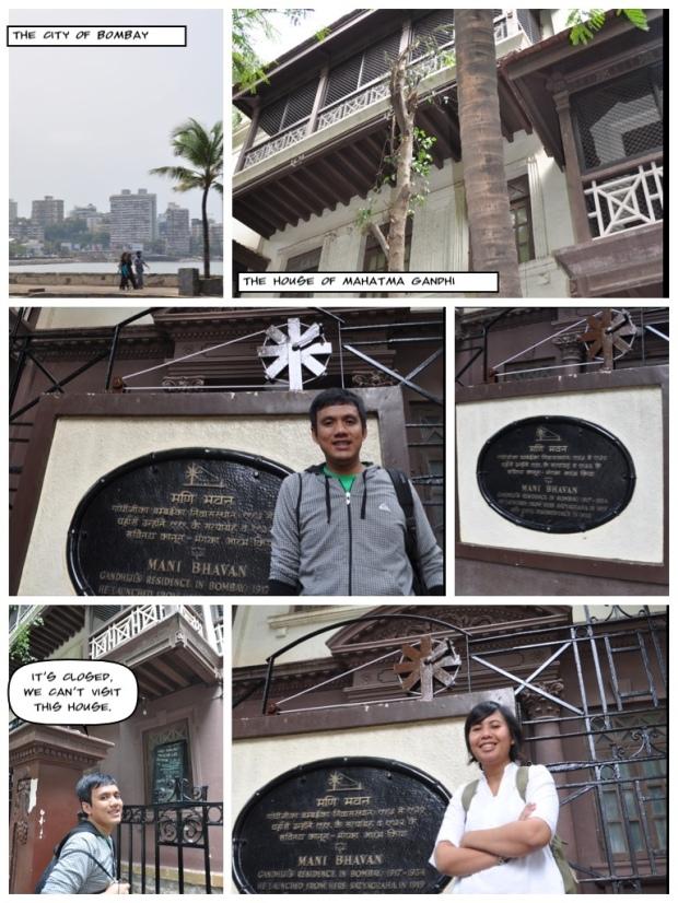 20121104-221058.jpg