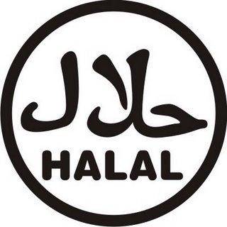 diambil dari http://halal.wg.ugm.ac.id/home