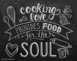 food-quotes-hd-wallpaper